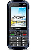 Energizer Hardcase H280S Price Features Compare