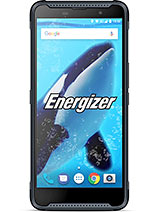 Energizer Hardcase H570S Price Features Compare