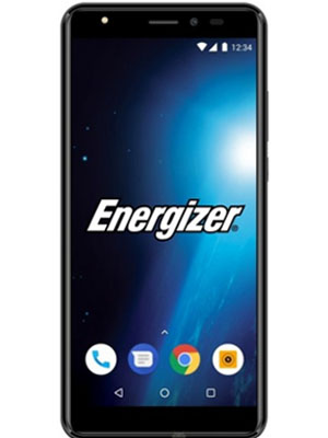 Energizer Power Max P551S Price Features Compare