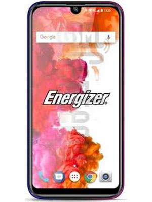 Energizer Ultimate U570S Price Features Compare