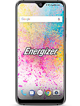 Energizer Ultimate U620S Price Features Compare