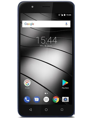 Gigaset GS280 Price Features Compare