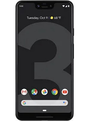 Google Pixel 3a XL (2019) Price Features Compare