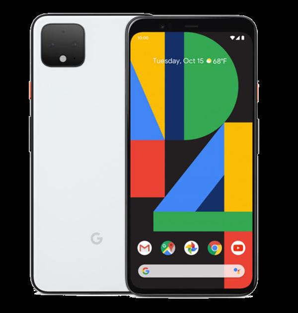 Google Pixel 4 XL Price in USA