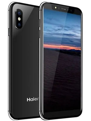Haier Elegance E9 Price Features Compare