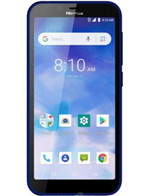 Hisense F16 Price Features Compare