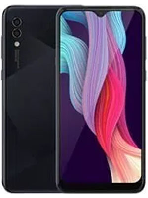 Hisense King Kong 5 Price Features Compare