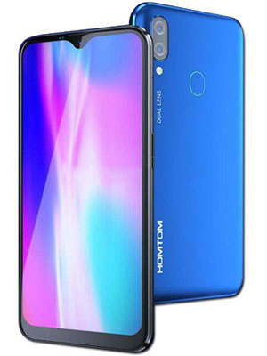 Homtom S77 Price Features Compare