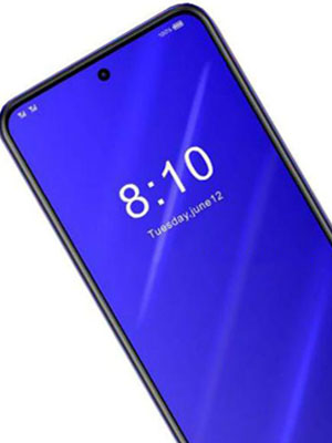Homtom S88 Price Features Compare
