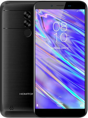 Homtom S99i  Price Features Compare