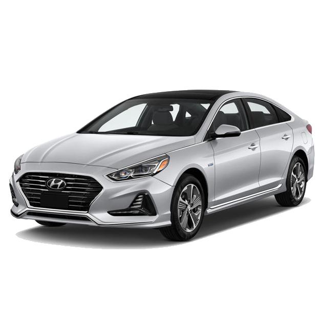 Hyundai Sonata Hybrid 2019 Price Features Compare
