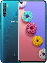 Infinix S5 Price Features Compare