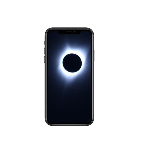 iPhone 11 Pro price in USA
