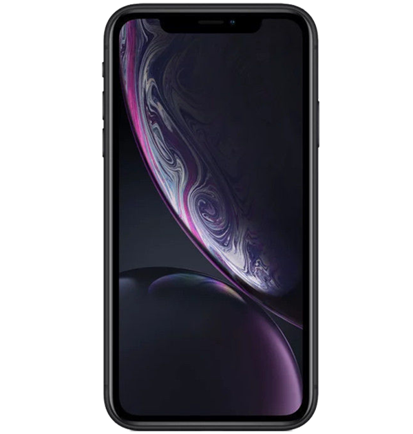 iPhone XR Price in USA