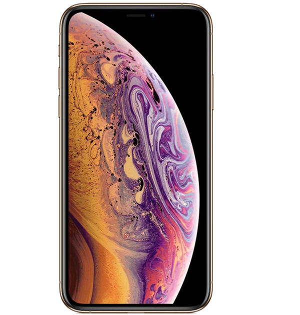 iPhone XS Price in USA