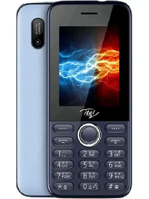 Karbonn Power 400 Price Features Compare