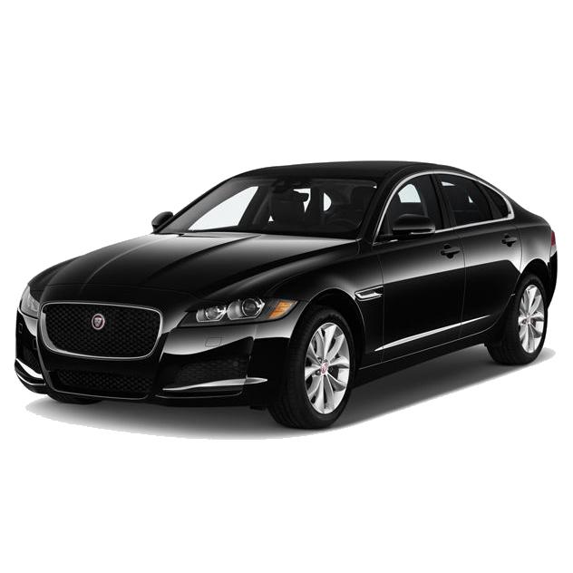 Jaguar XF 2020 Price Features Compare