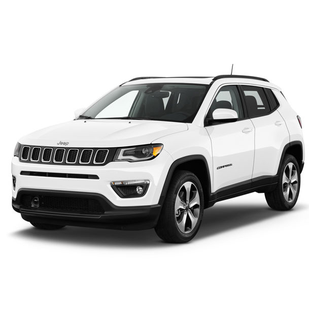 Jeep Compass 2020 Price Features Compare