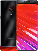 Lenovo Z5 Pro GT Price Features Compare