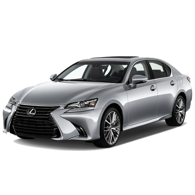 Lexus GS 2020 Price Features Compare