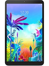 LG G Pad 5 10.1 Price Features Compare