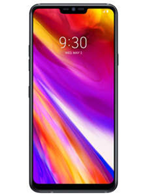 LG G8 ThinQ Price Features Compare