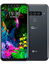 LG G8s ThinQ Price Features Compare