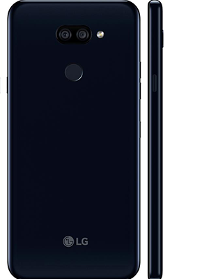 LG K40S Price Features Compare