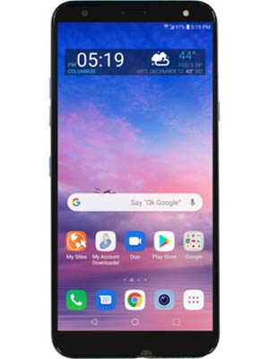 LG Solo LTE (2019) Price Features Compare