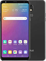 LG Stylo 5 Price Features Compare