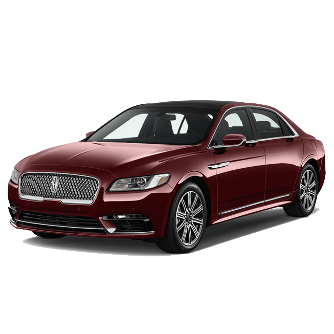 Lincoln Continental 2020 Price Features Compare