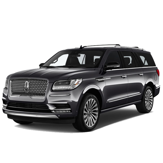 Lincoln Navigator 2020 Price Features Compare