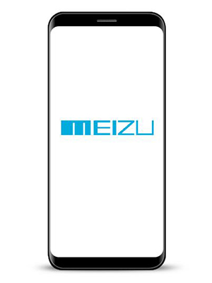 Meizu M9 Note Price Features Compare