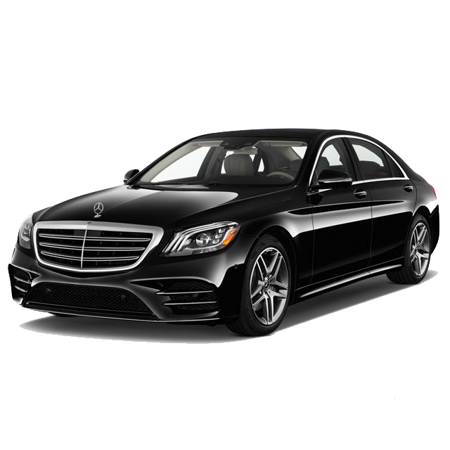 Mercedes-Benz S-Class 2020 Price Images