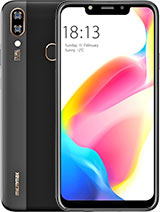 Micromax Infinity N11 Price Features Compare
