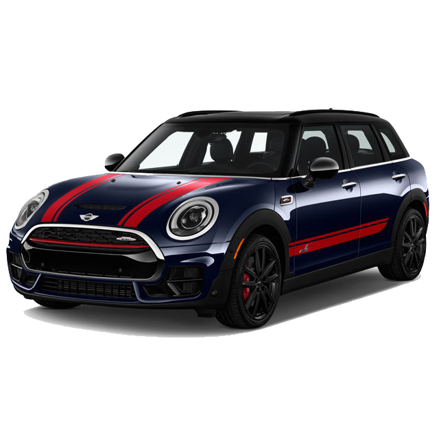 MINI Cooper Clubman 2019 Price Features Compare