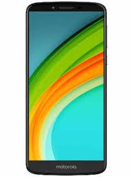 Motorola Moto E6 Plus Price Features Compare