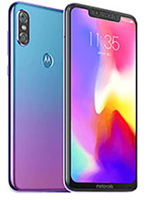 Motorola One Action Price Features Compare
