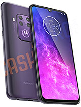 Motorola One Pro Price Features Compare