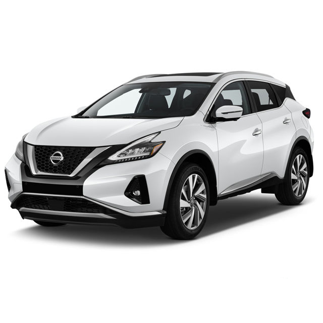 Nissan Murano 2019 Price Features Compare