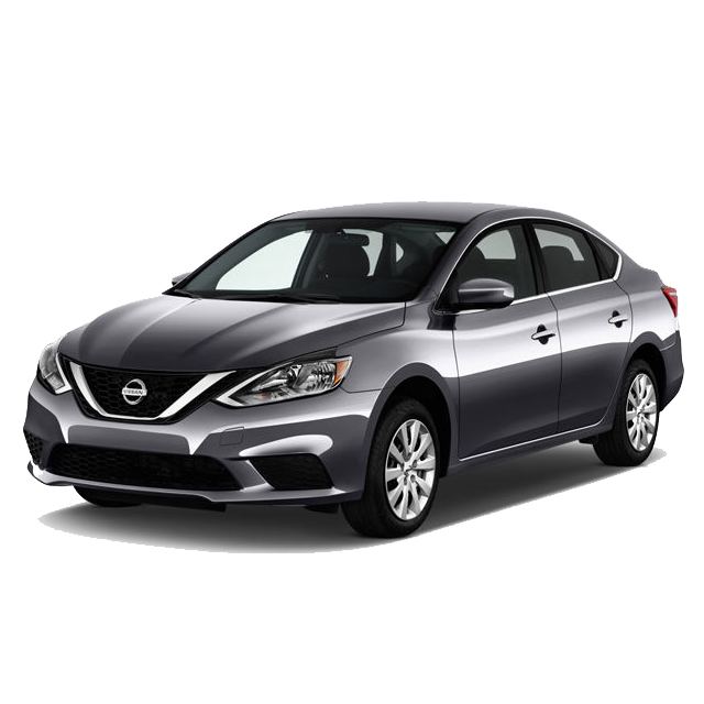 Nissan Sentra 2019 Price Features Compare