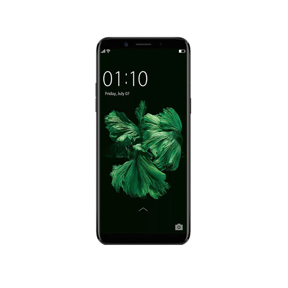 Oppo F5 64GB Price in USA