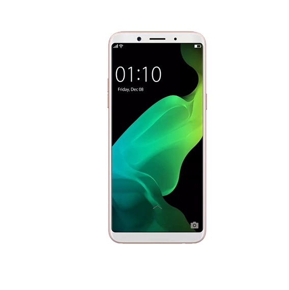 Oppo F5 Youth Price in USA