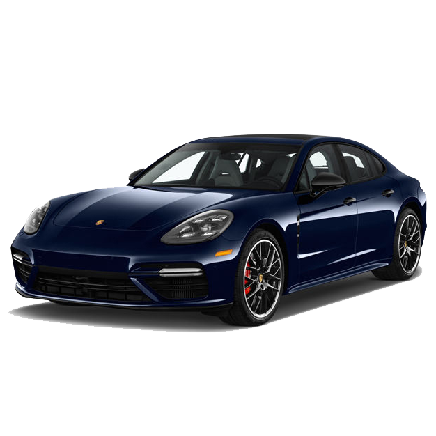 Porsche Panamera 2019 Price Features Compare