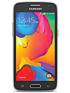 Samsung Galaxy Avant Price Features Compare
