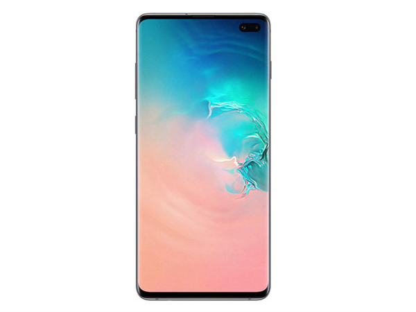 Samsung Galaxy S10 Plus Price in USA