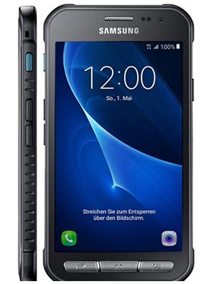 Samsung Galaxy Xcover 3 G389F Price Features Compare