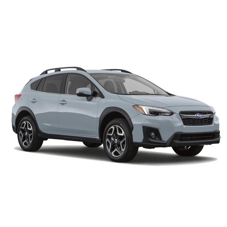 Subaru Crosstrek 2020 Price Features Compare
