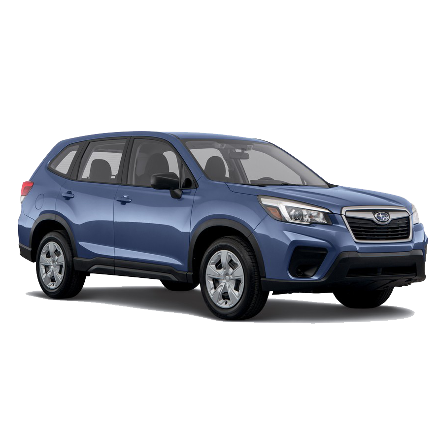 Subaru Forester 2020 Price Features Compare