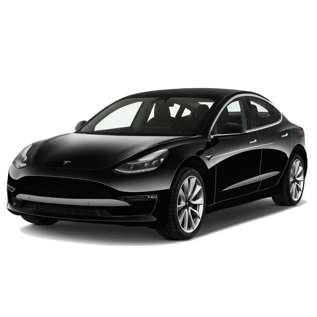 Tesla Model 3 2019 Price Features Compare